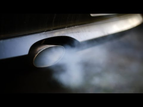 Neue Technologie: Bosch verspricht ein Revival für den Diesel