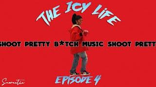 "Saweetie's ""The Icy Life"" - Season 1, Episode 4"