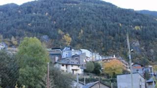 Encamp Andorra(Encamp lindo pueblo de Andorra la vella, imágenes tomadas a las 6 de la mañana. Fotos: Carlos acosta . Musica : Bad boys blue., 2014-11-19T12:20:04.000Z)