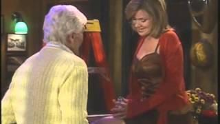 Bobbie Eakes comedy clip