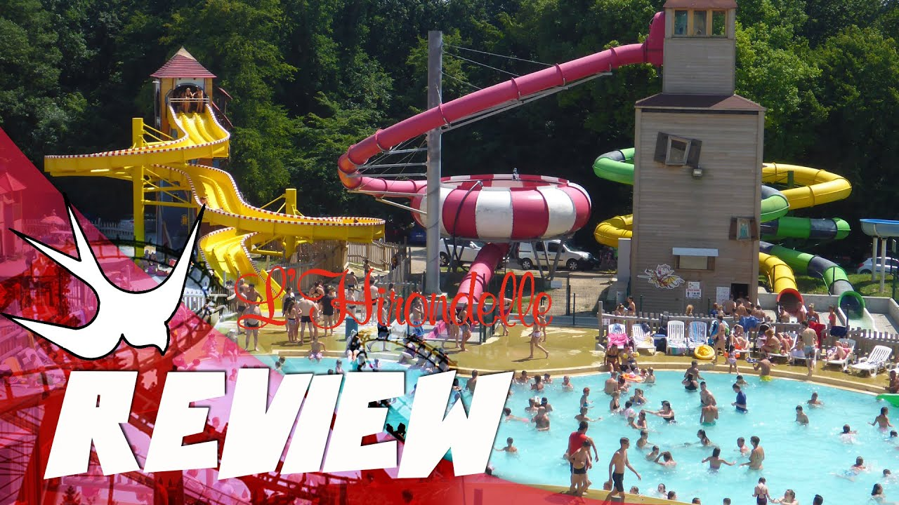 Great Review: Gave Vieze Camping Lu0027hirondelle Oteppe, België   YouTube