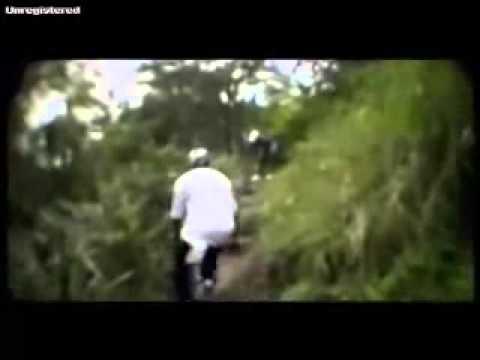 Elephant Man - Higher Level *OFFICIAL VIDEO*
