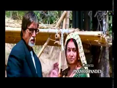 The Great Leader New Theatrical Trailer