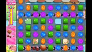 candy crush saga level 593 first preview tips tricks no booster