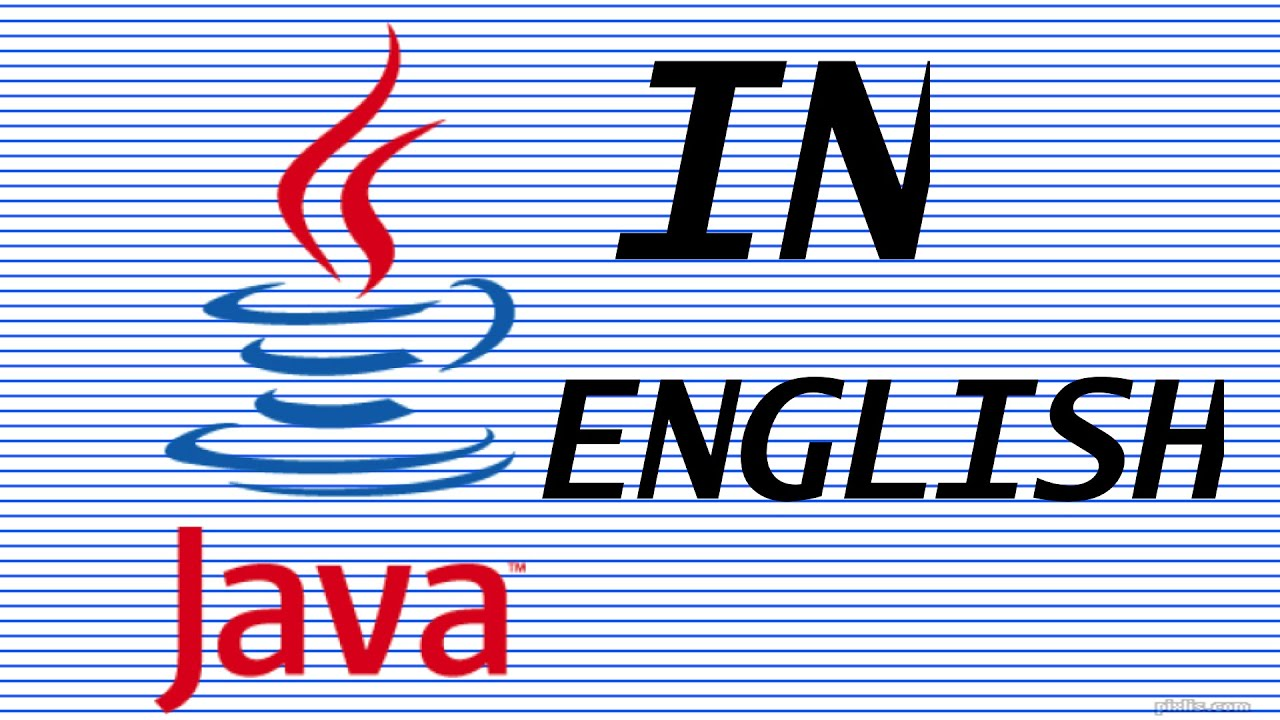 Eclipse java project tutorial image collections any tutorial examples create java project in eclipse java program tutorial 1 youtube create java project in eclipse java baditri Gallery