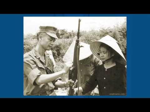 Phỏng Vấn Đặc Biệt: Vai Trò Của Một Vị Tỉnh Trưởng Trong Cuộc Chiến Tranh Việt Nam