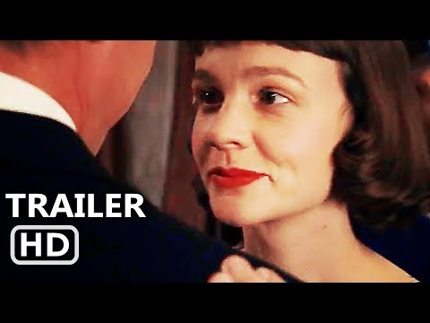 MUDBOUND Official Trailer # 2 (2017) Carey Mulligan, Netflix TV Show HD