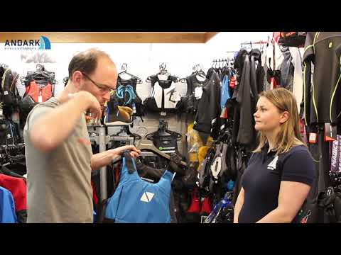 5 Magic Marine essential item for Dinghy Sailing Championship Season - Andark