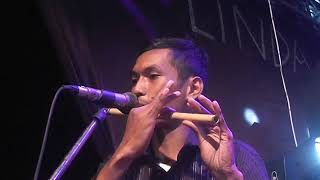 Download lagu DERMAGA CINTA OM NEW DEWATA MP3