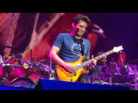 Dead & CO, Black Muddy River,  Boulder, CO  July 2, 2016