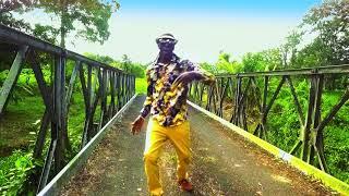 Tony Prescott - Oil Drum | Official Music Video