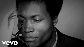Benjamin Clementine - I Won't Complain (Official Video)