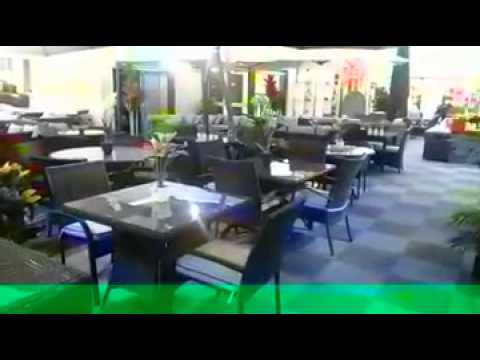 Garden Furniture Dubai dragon mart garden furniture.iqbal 0526133156(what - youtube