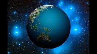 Физические и астрономические парадоксы современной Цивилизации
