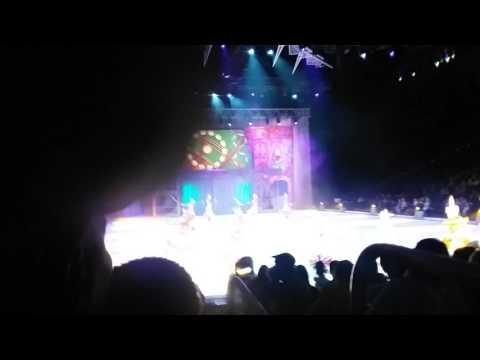 Disney on Ice Philips Arena(10)