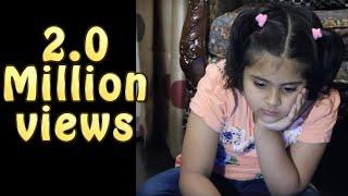 In Ramadan young siblings be like/Roza khoji be like funny vines videos 2017 by Asim Johri D