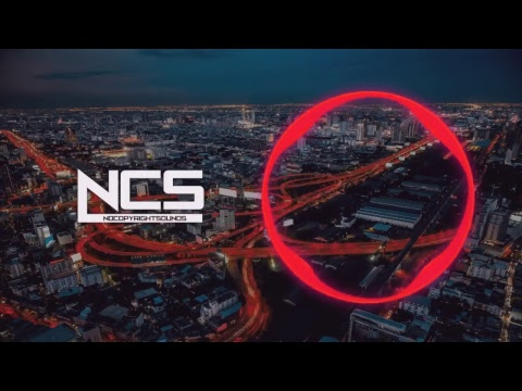 NCS: 2019 '20 Million' Mix | Future Hits   ABM MUSIC CHANNEL