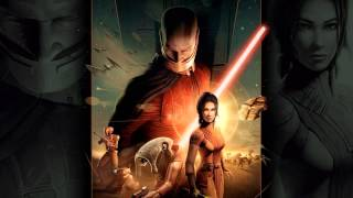 Repeat youtube video Knights of the Old Republic Soundtrack (Full)
