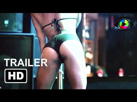 Once Upon a Time in Venice (2017) Official Trailer HD || Jason Momoa, Famke Janssen, Bruce Willis