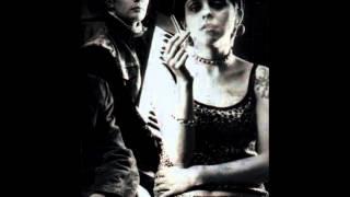 Super Girl & Romantic Boys - Chmura