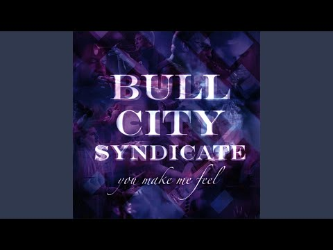 Bull City Groove