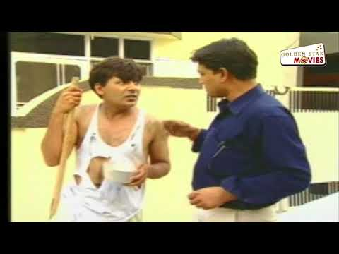 Sudesh Lehri || Gaddi Lehri di..|| Hasse Lehri De || Punjabi Comedy || Golden Star Movies