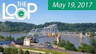 the loop 05 19 17