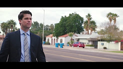 Phoenix Personal Injury and Car Accident Lawyer - Kelly Law Team