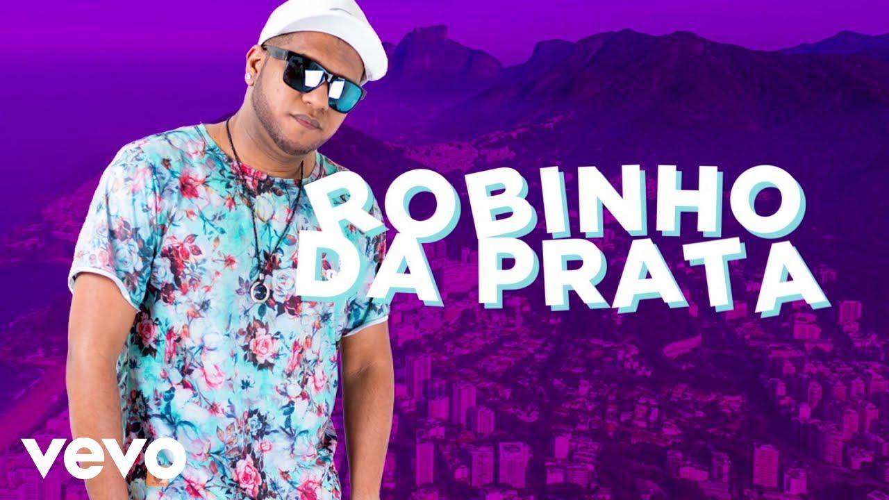 BAIXAR - MUSICA ROBINHO DA DE PRATA COPO MC VINHO