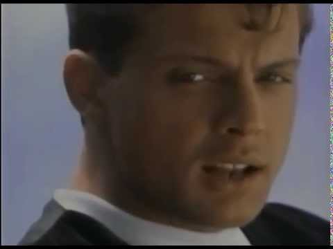 Luis Miguel - America, America [2nd Version] (Official Video)