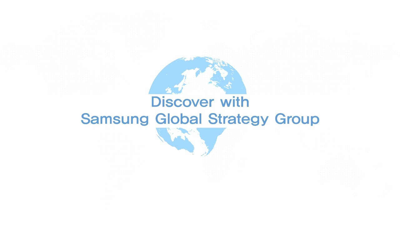 samsung international Looking for the best samsung electronics swot analysis in 2018 click here to find out samsung's strengths, weaknesses, opportunities and threats.