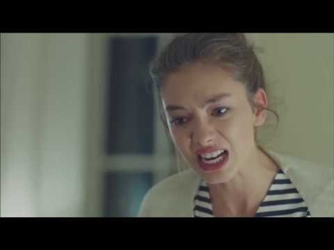 Черная любовь 3 серия турецкий сериал на русском языке все серии