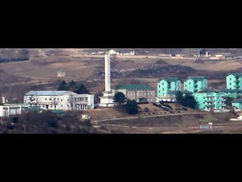 kijong dong in north korea (3)