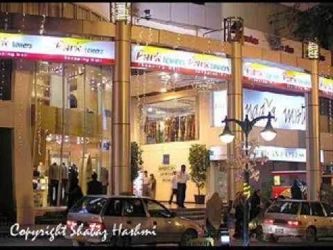 Karachi City - Pakistan