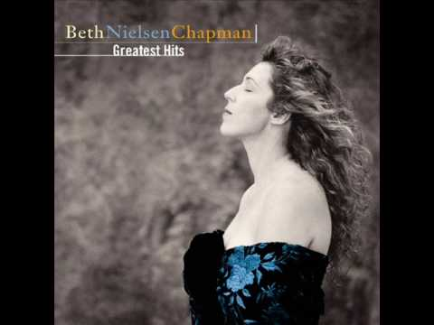Say Goodnight not goodbye - Beth Nielsen Chapman