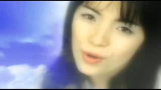 ORIGINAL VIDEO: http://www.youtube.com/watch?v=3H_C9iES_hE 【1996 1...