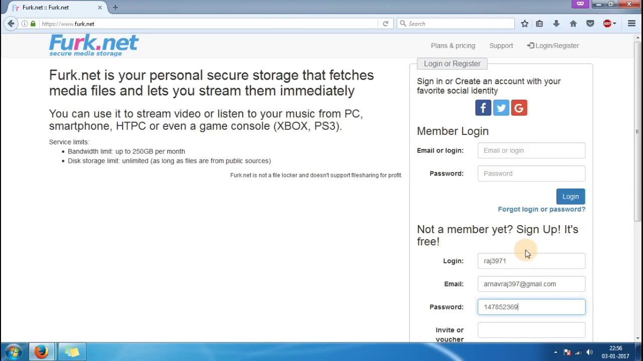 Torrent invitation code unsatisfaccasepga