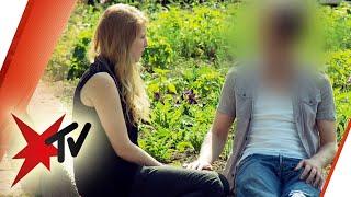 Sex statt Miete: Belästigung bei der Wohnungssuche   stern TV (2014)