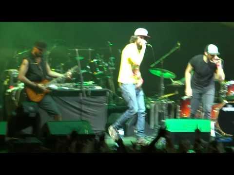 Клип Noize MC - Темную сторону силы