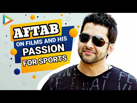 Aftab Shivdasani's Bollywood Hungama Exclusive Part 2 - Bollywoodhungama.com