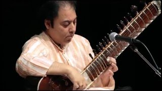 Download Irshad Khan Sitar Rag Madhuvanti  - Amarjeet Singh Tabla MP3 song and Music Video