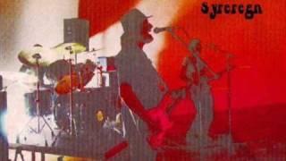 Syreregn - En Sandhed (Radio Edit)