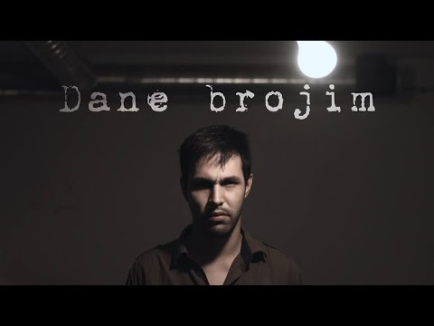 S.A.R.S. - Dane brojim (Official video)