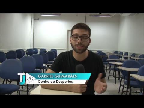Valter Savi Junior do curso de Engenharia de Computação da UFSC de YouTube · Duração:  2 minutos 51 segundos