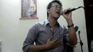 Video Beautiful In White (Nguyễn Trường Sơn) - Shane Filan Cover download MP3, 3GP, MP4, WEBM, AVI, FLV April 2018