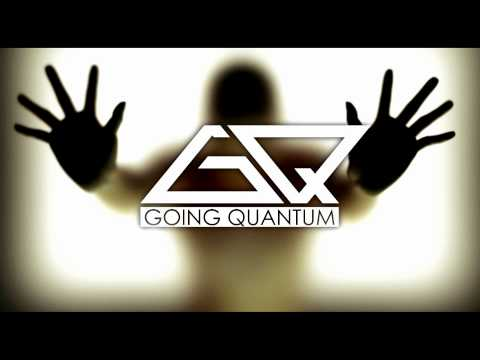 Dirty Dubstep December 2010 on Going Quantum