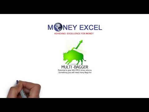 Multibagger Small Cap Mid Cap Stocks for Investment 2018