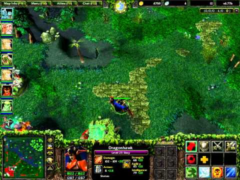 dota new 6 heroes 6 77b unreleased heroes part 1 youtube