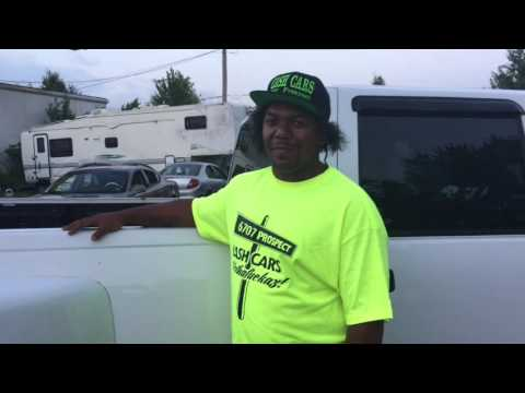 Cash Cars Kc >> Cash Cars Kc Honestcarsales Youtube