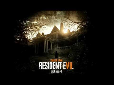 Resident Evil 7   [Soundtrack]   Go Tell Aunt Rhody (1 h)